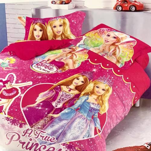 Комплект детского постельного белья