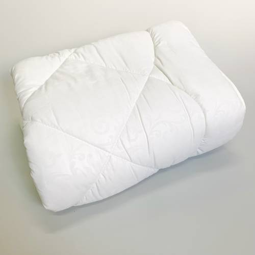 Набор одеяло с подушкой 2