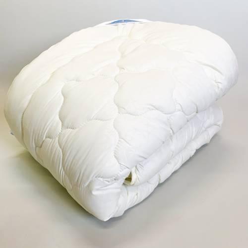 Одеяло 4 сезона двуспальное