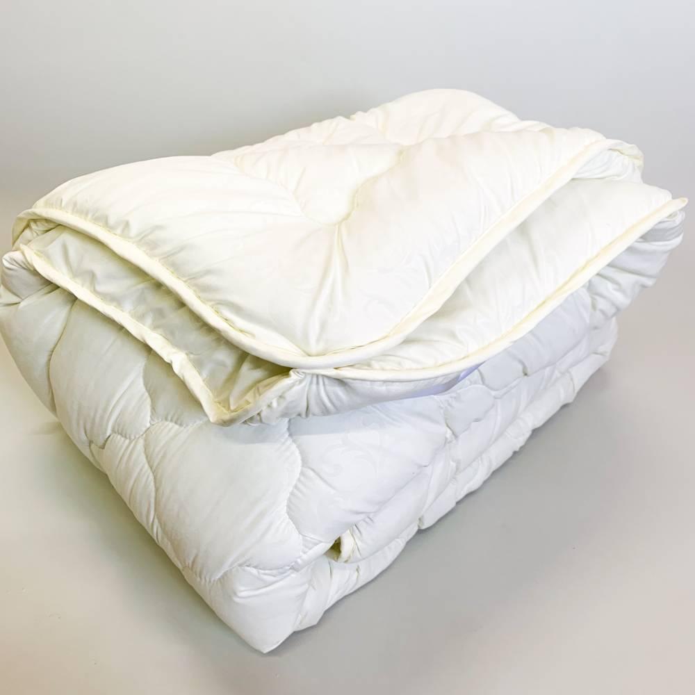 Одеяло 4 сезона полуторное