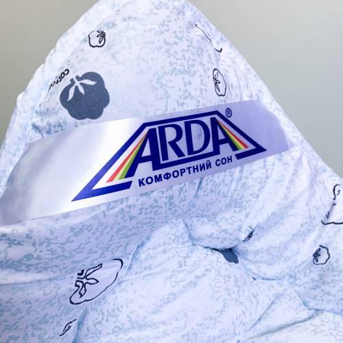 Одеяло коттон полуторное