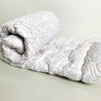 Все для комфортного сна: критерии и особенности выбора одеяла