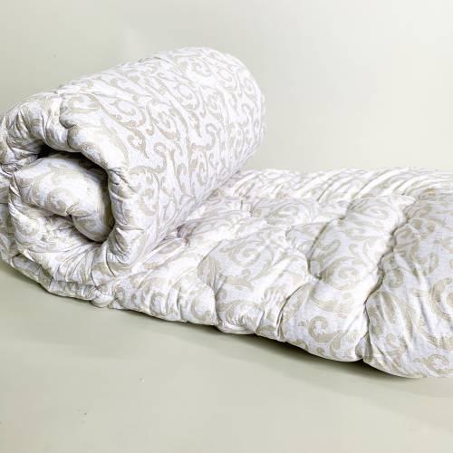 Одеяло холлофайбер двуспальное