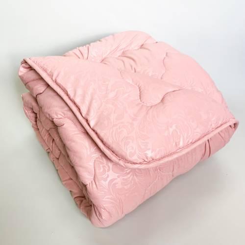 Одеяло шерстяное евро