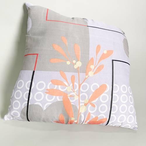 Подушка синтепон 70*70.