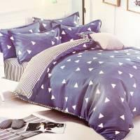 Подростковое постельное белье: все, что нужно знать о выборе комплекта
