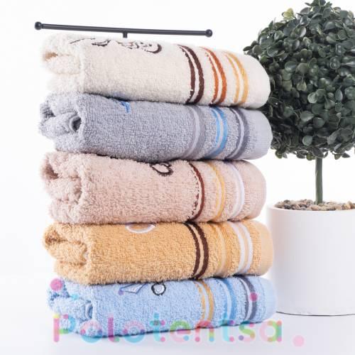 Полотенца для рук Повар