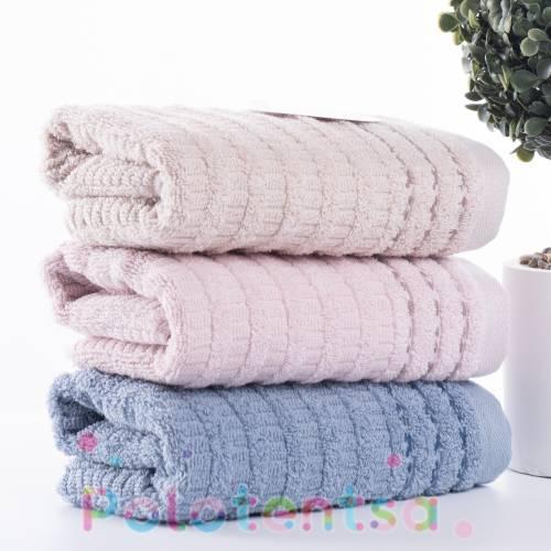 Полотенца для кухни Fashion