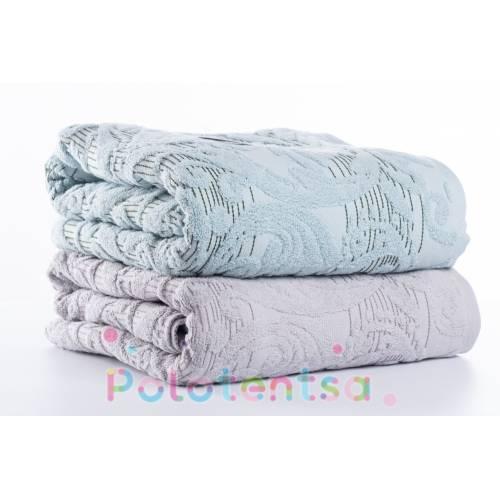 Полотенца для сауны Вензель