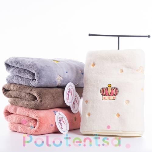 Полотенца для кухни Корона