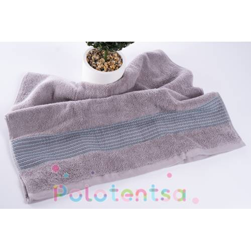Полотенца для лица мелкая Волна