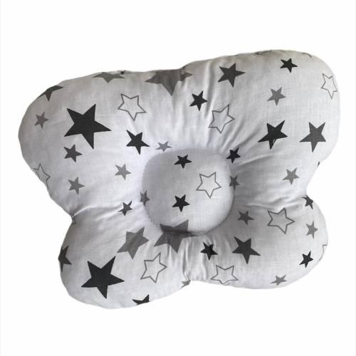 Набор детский одеяло+подушка+простынь