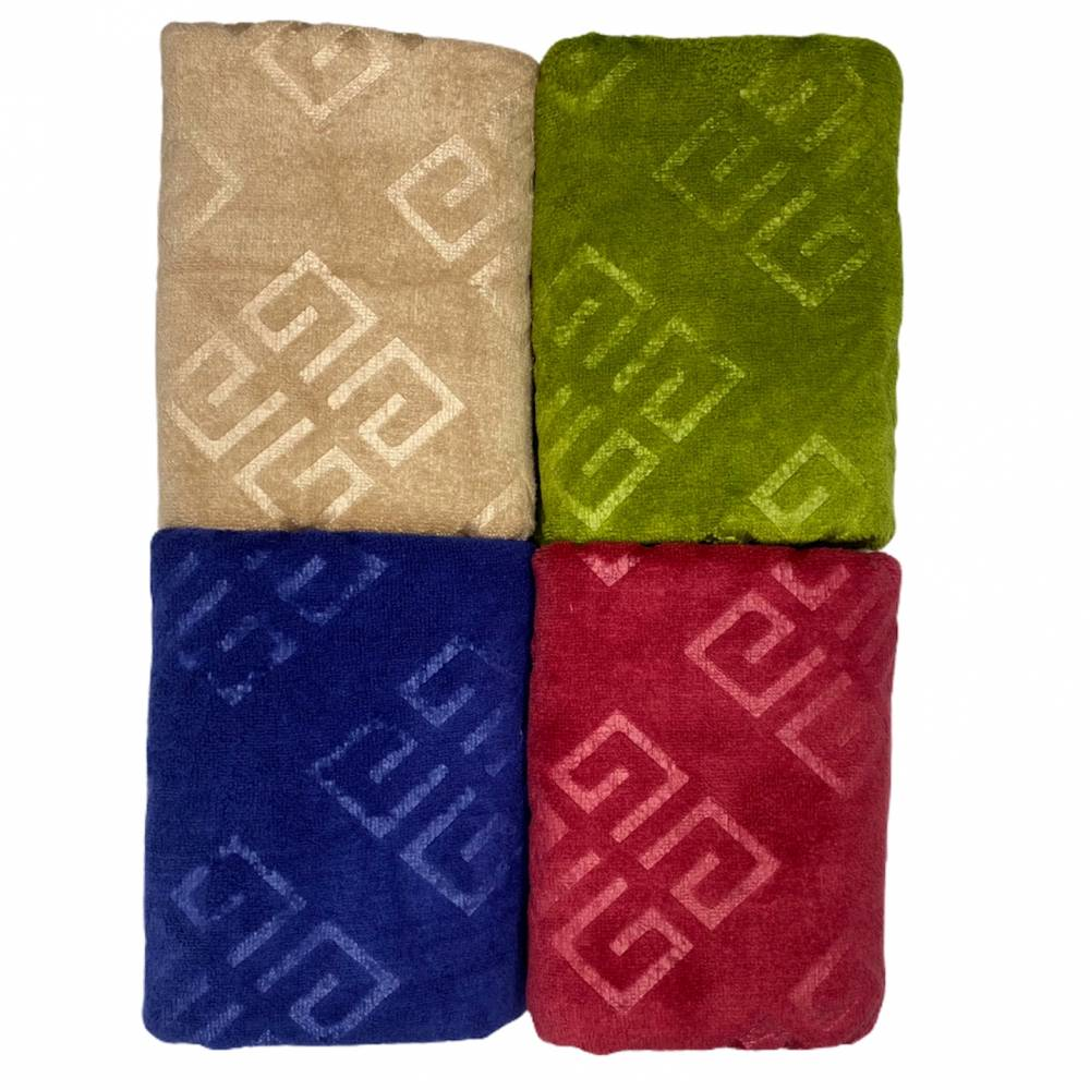 Полотенца кухонные G1
