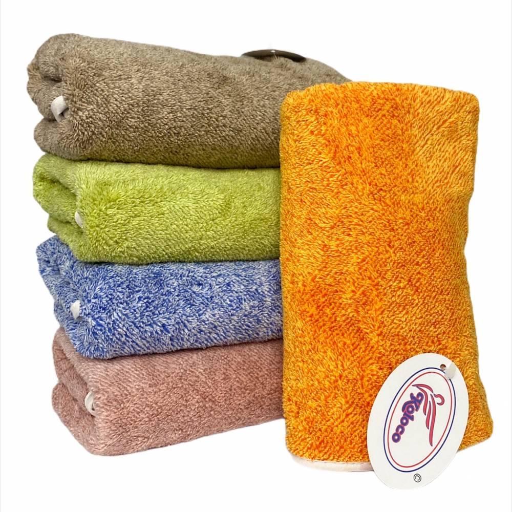 Полотенца для кухни textile boutique однотонные