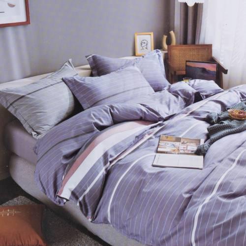 Постельное бельё Fashion classic двухспальное