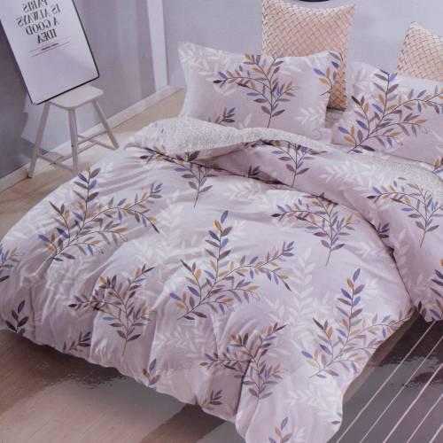 """Постельное бельё """"Текстиль для дома"""" двухспальное"""