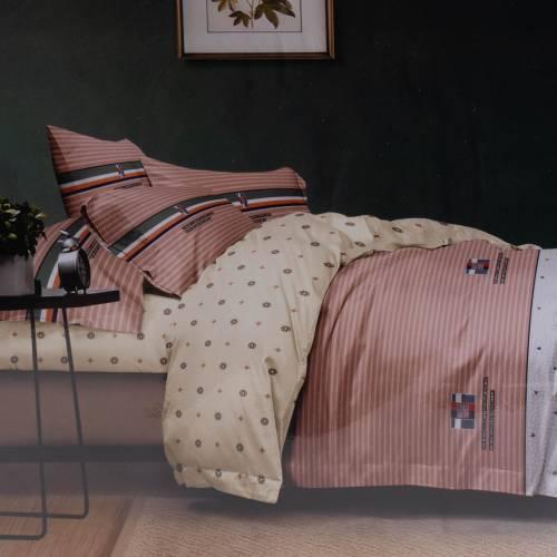 Постельное бельё Koloco Good sleep двухспальное