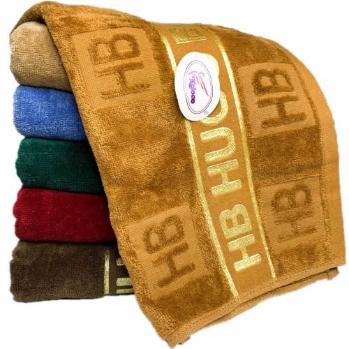 Полотенца для лица HUGO BOSS