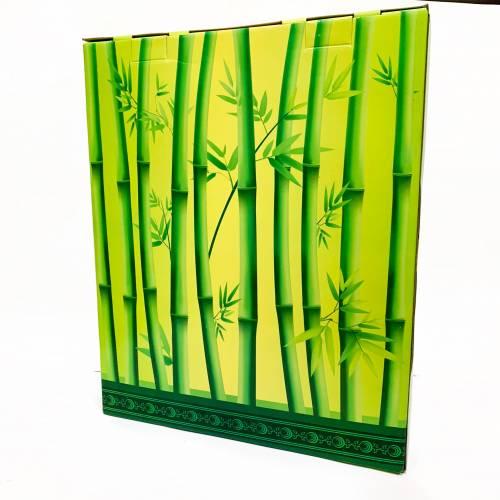 Набор полотенец бамбук (3шт)