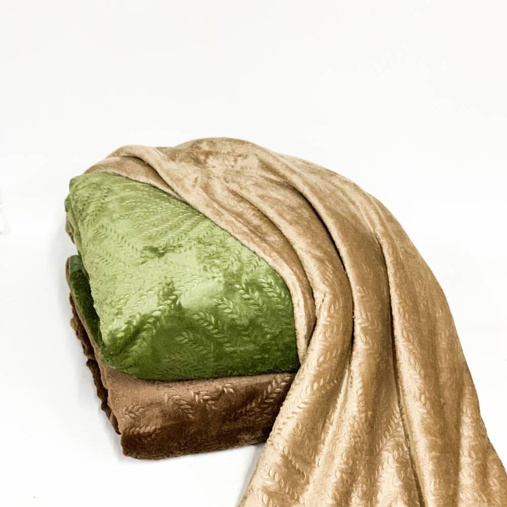 Пледы узоры двухспальные