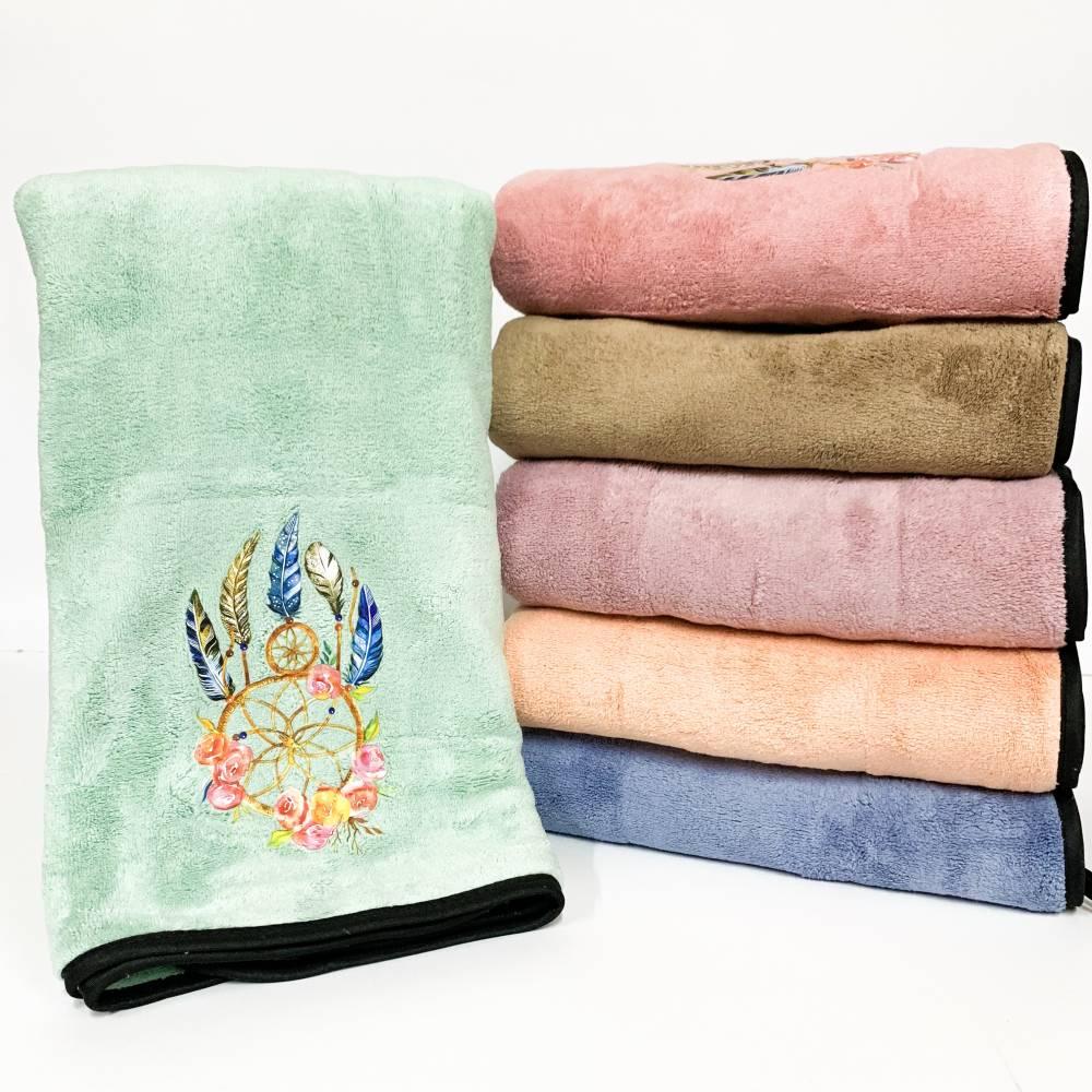Полотенца для лица Ловец снов