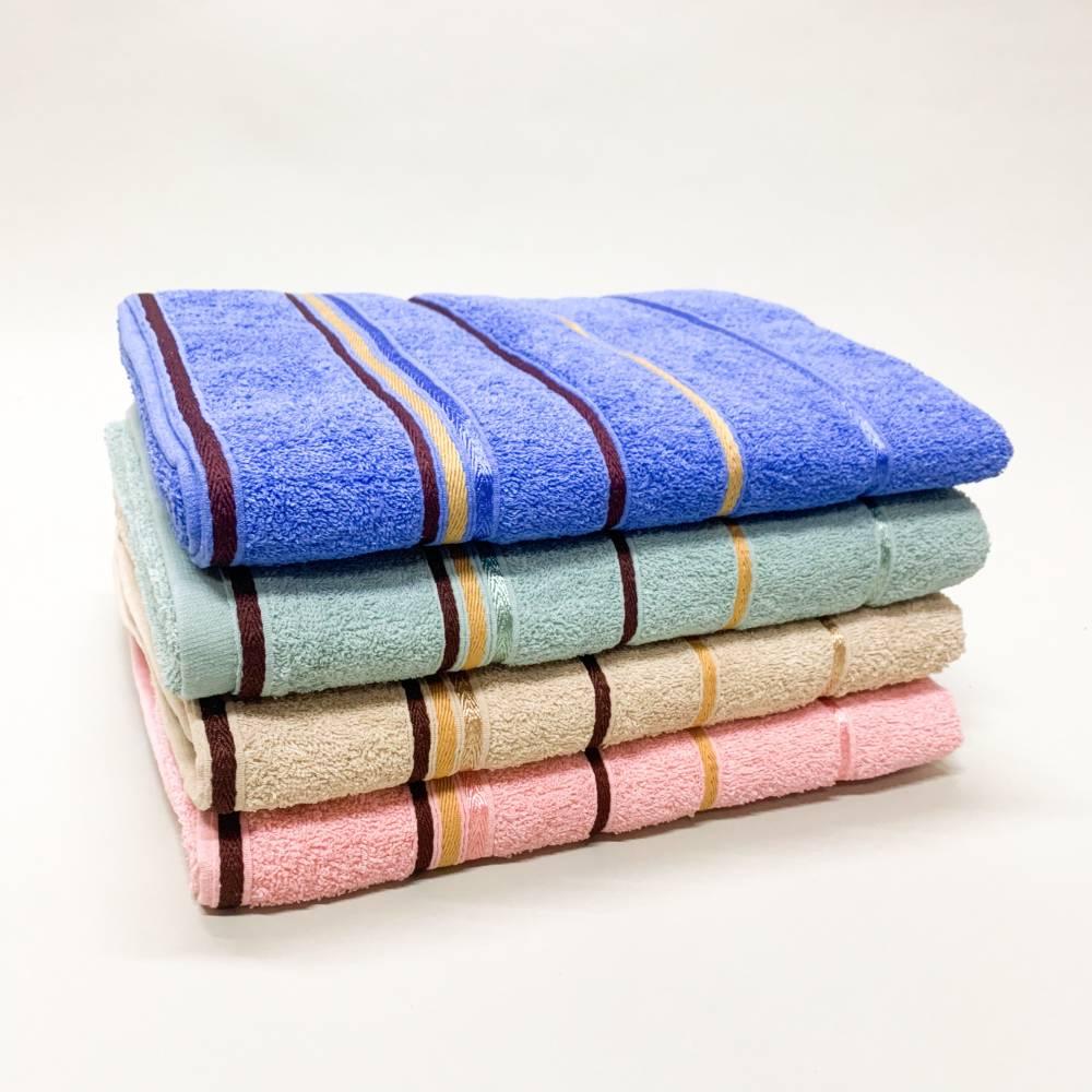 Полотенца для сауны строчки