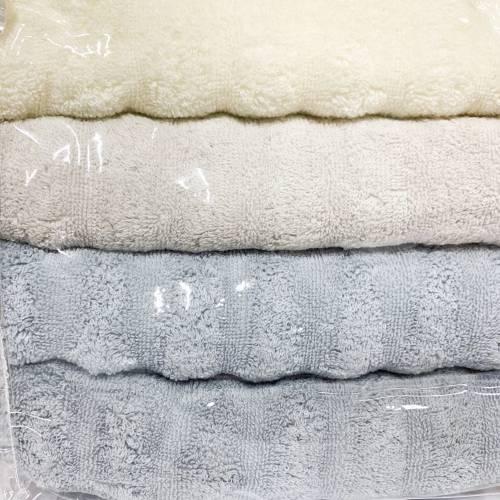 Полотенца банные премиум качество