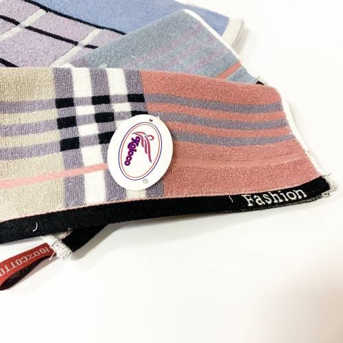 Полотенца для рук love/fashion