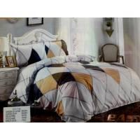 Турецкое постельное белье – комфорт, качество, доступность