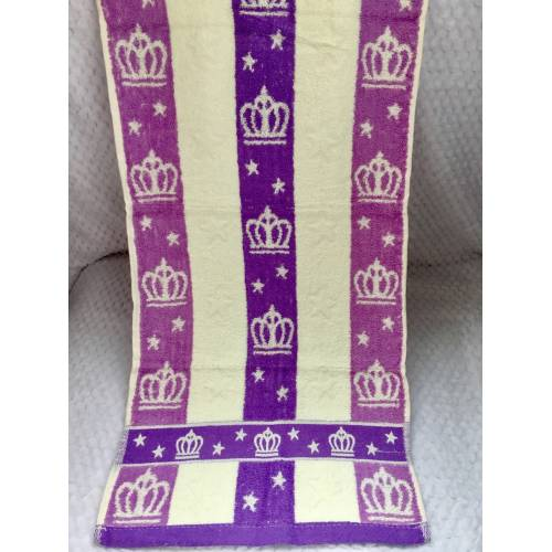 Кухонные полотенца Корона