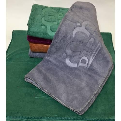 Банные полотенца Dipu