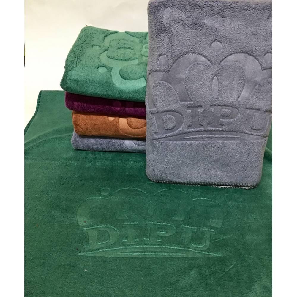 Метровые полотенца Dipu