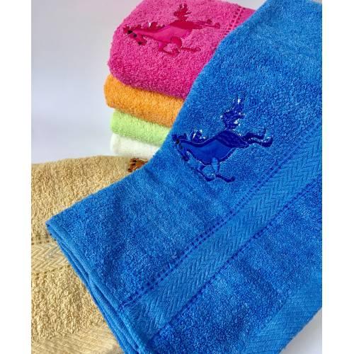 Банные полотенца Понни