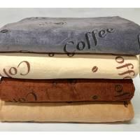 Отбеливание полотенец в домашних условиях: простые народные средства