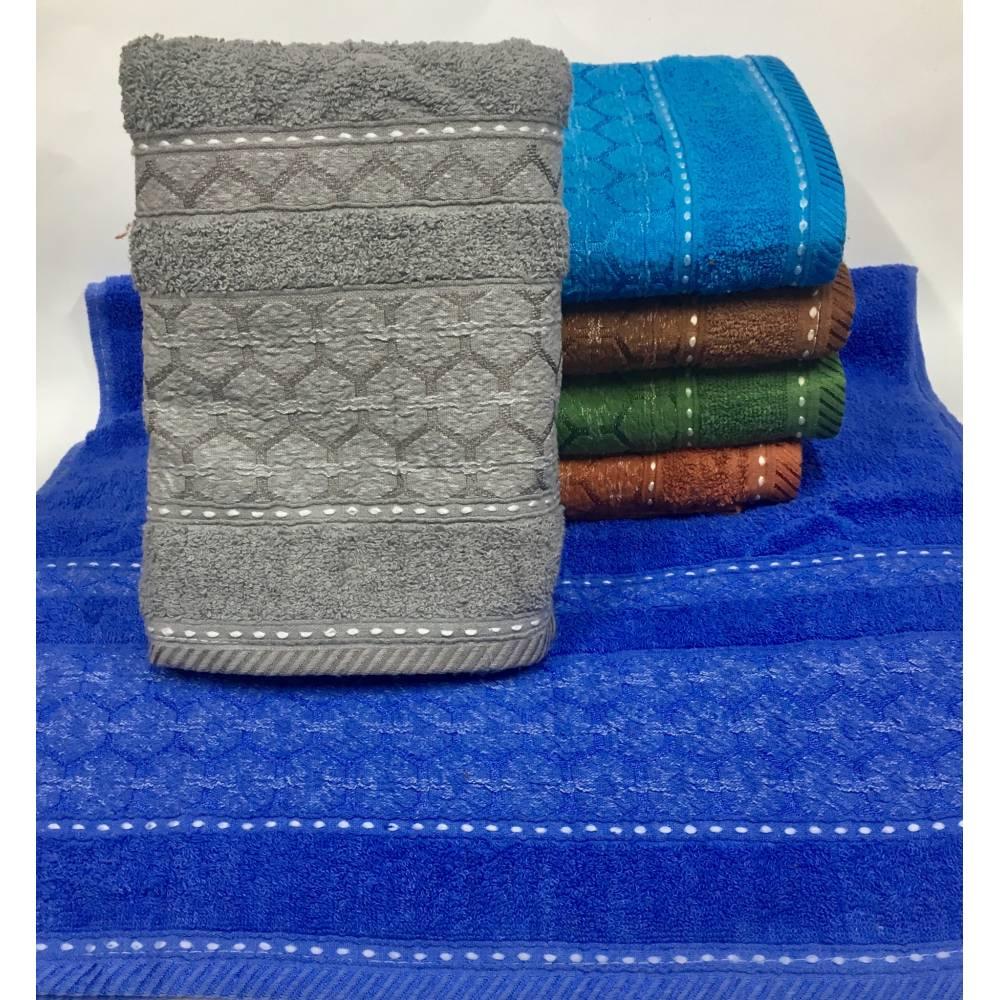 Метровые полотенца Узор 013