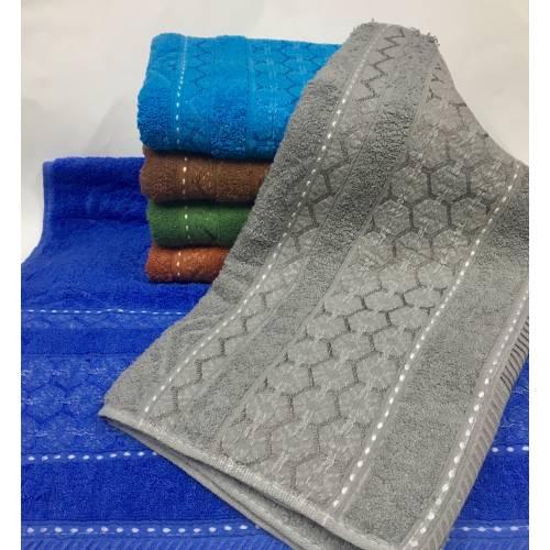Банные полотенца Узор 013