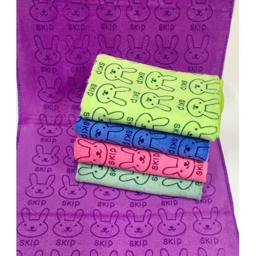 Кухонные полотенца Skip