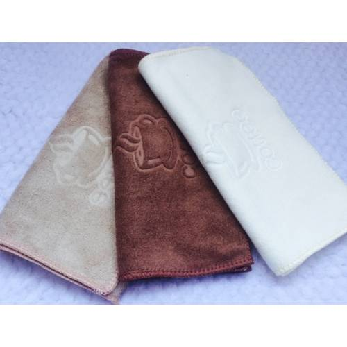 Кухонные полотенца Латте