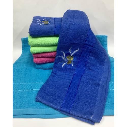 Банные полотенца Бант
