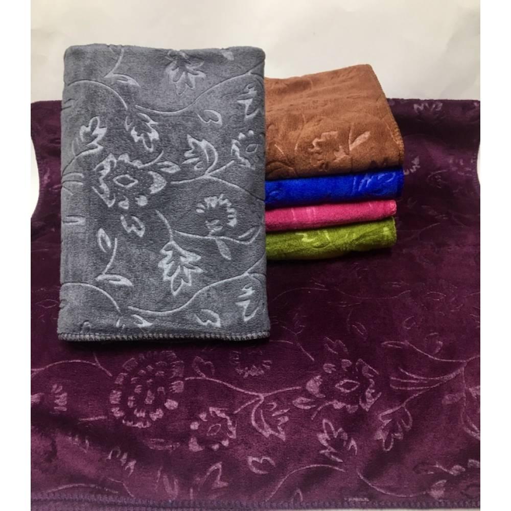 Метровые полотенца Веточка