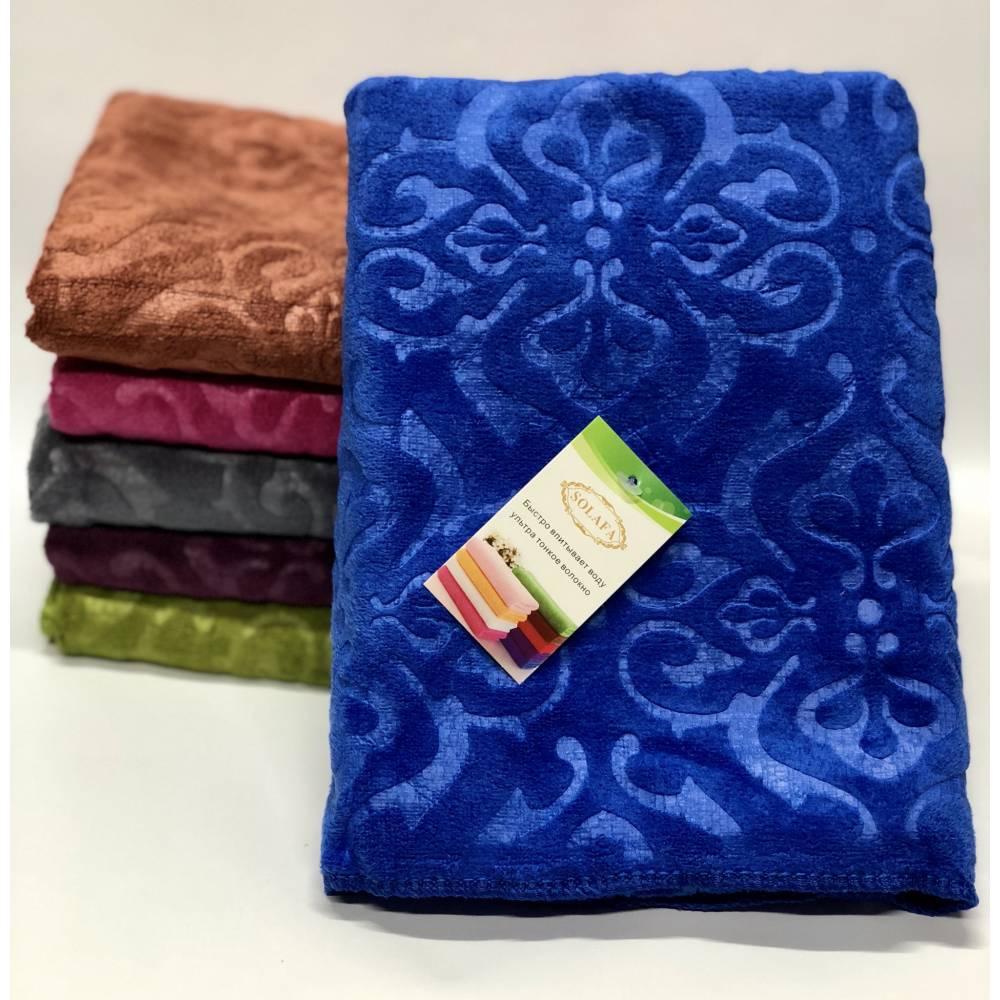Метровые полотенца Вензель