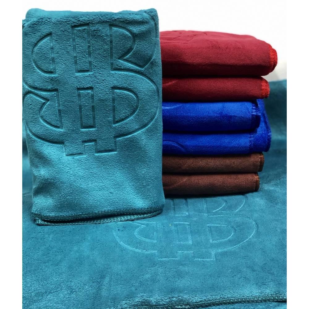 Метровые полотенца Долар