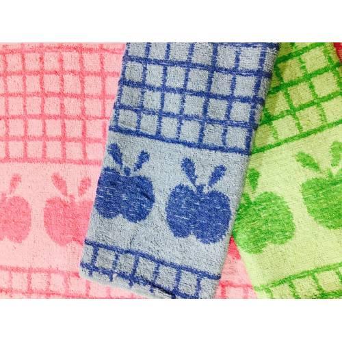 Полотенца для рук Яблучка