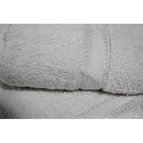 Банные турецкие полотенца