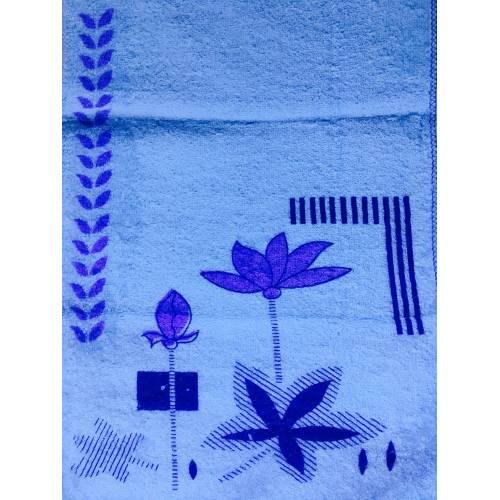 Кухонные полотенца Листочек