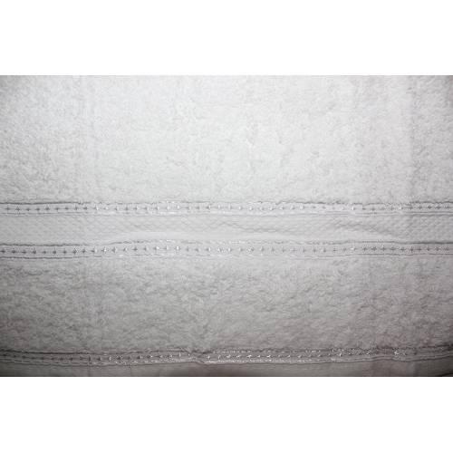Метровые полотенца (Турция)