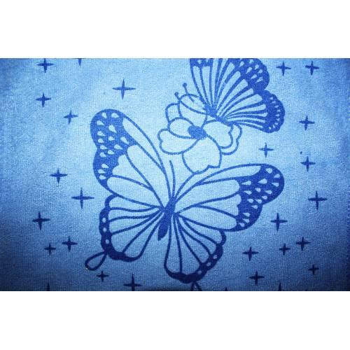 Кухонні рушники Метелик