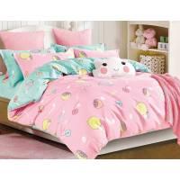 Как выбрать детское постельное белье: 8 советов