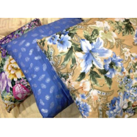 Как выбрать подушку: все, что нужно знать при покупке постельных принадлежностей