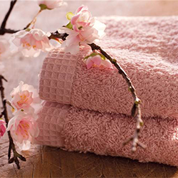 Полотенца для сауны